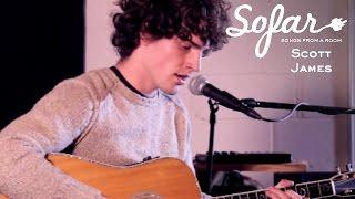 Scott James - One of a Kind | Sofar NYC