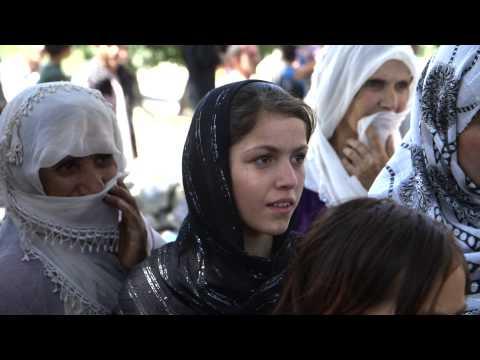 Afghan girls need school, help build !