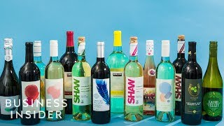 A Sommelier Compared Cheap Wines And The Winner Was Clear