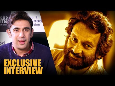 """I Have Seen Extreme DARKNESS &…"": Amit Sadh"