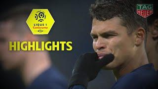 Highlights Week 23 - Ligue 1 Conforama / 2018-19
