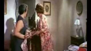 Buona Sera Mrs.Campbell - (1968)_NEW_chunk_1.asf