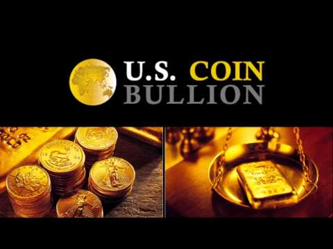 US COIN BULLION (Spanish)