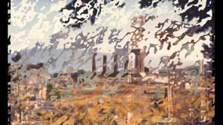 Древности - Коринф (Греция)(Древности - Коринф (Греция), 2015-09-22T13:38:38.000Z)