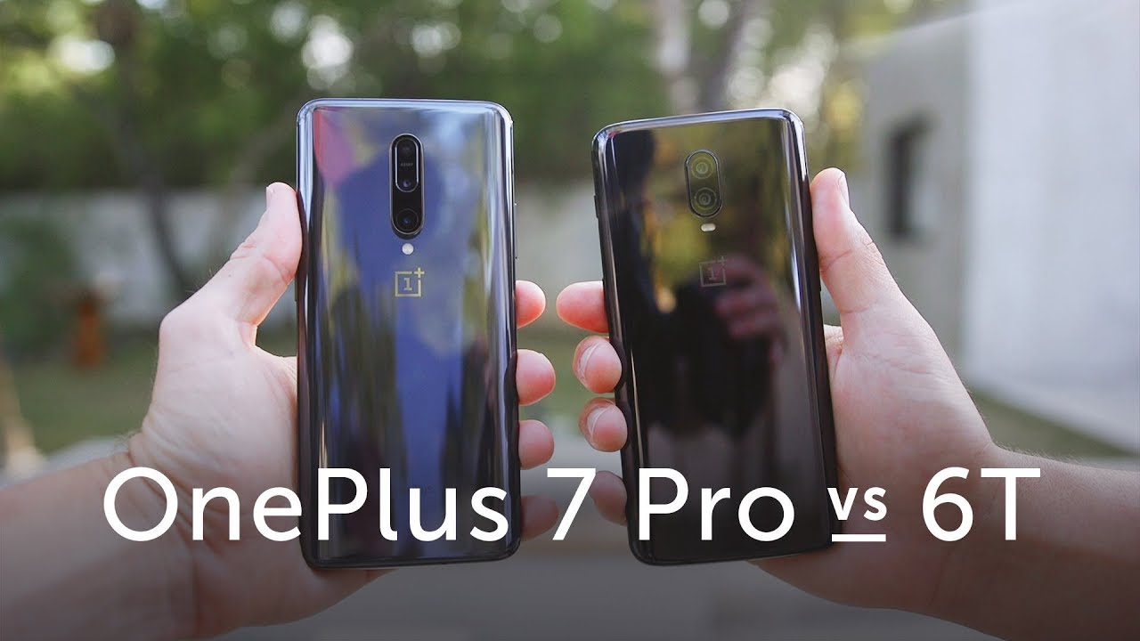 Image result for oneplus 6t pro