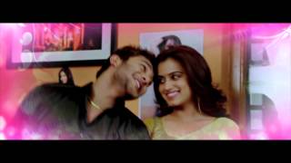 Romance movie Anu Anu chustu unte ninnu song   idlebrain com