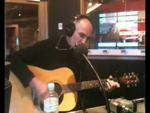 Paul Kelly - Careless