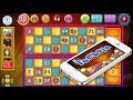 How To Play Online Tambola - Indian Bingo? Android Game Tips & Trick: Tambola 2020