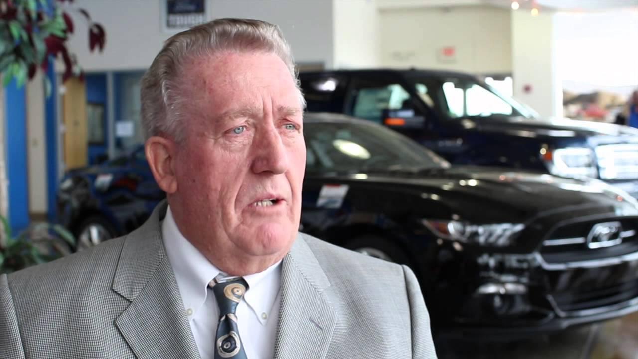 Homer Skelton Ford Olive Branch >> Homer Skelton Ford Olive Branch Ms Sales Representative Jim Cook
