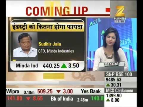 Experts outlook and suggestion on the stocks of 'Dewan Housing, PVR, Pricol etc