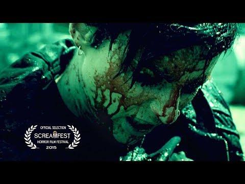 SUPER   SCARY SHORT HORROR FILM    SCREAMFEST
