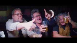 Staysman & Lazz + Plumbo - En Siste Gang (Offisiell Musikkvideo)