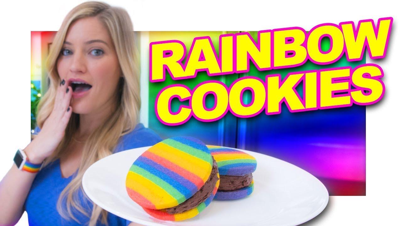 how-to-make-rainbow-cookies