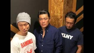 03BAND 1st Single『夕焼けの詞』 2015.11.3 リリース 1.夕焼けの詞 2.M...