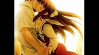 AQUAPURA - 17 (I Think I Love You)