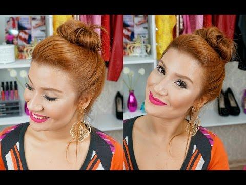 coque-simples-para-o-dia-a-dia---all-things-hair™-|-#veda15