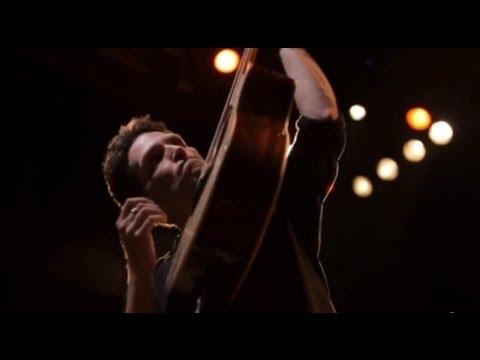 "Richard Marx - ""Should've Known Better"" Live"