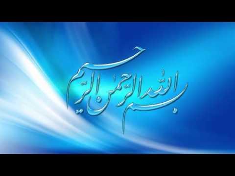Les Conseils du Prophète (s) à Fâtimah Zahra (s)
