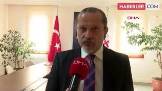 2020-09-10 - TEİS - DHA - Eczanelerimizde Covid19 - Ecz Mehmet Aydoğan - Ecz Burak Seyrekbasan