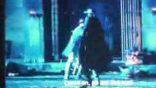 Zorro Episode 1 Clip