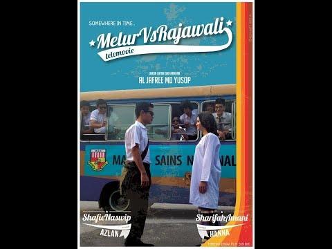 Melur Vs Rajawali 2015 Director's Cut 1080p Full Movie
