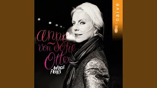 Play Chansons grises 5. L'heure exquise