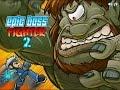 Epic Boss Fighter 2 - ШОТА НЕПРИВЫЧНО