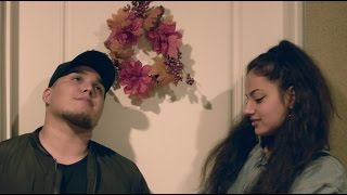 Bad Memory | Oscar Miranda, Inanna Sarkis & Jay Mendoza