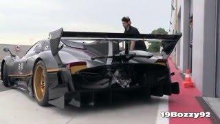 Cool video, car,race,life...мурашки по коже,авто...(клип)