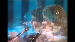 Steve Reich and Musicians - Music for Mallet Instruments, Voices and Organ - Live in Amsterdam 1976