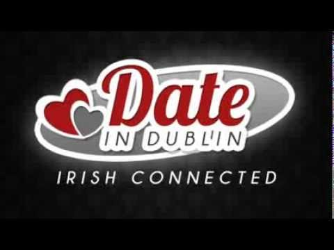 online dating ireland