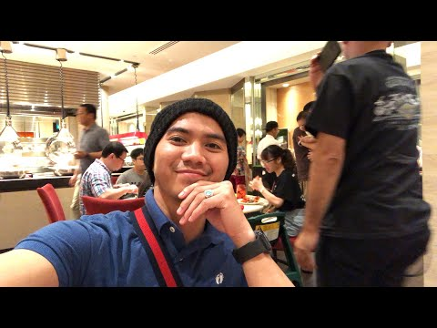 Surprise di Royal On Scotts Singapore
