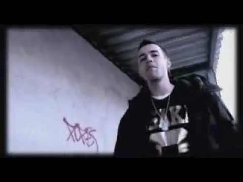 Aquel chico - (Video Santaflow)