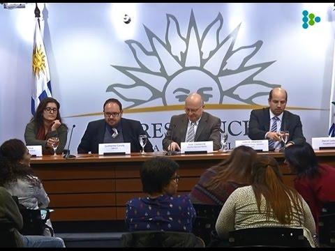 Uruguay primero en libertad de prensa en Sudamérica