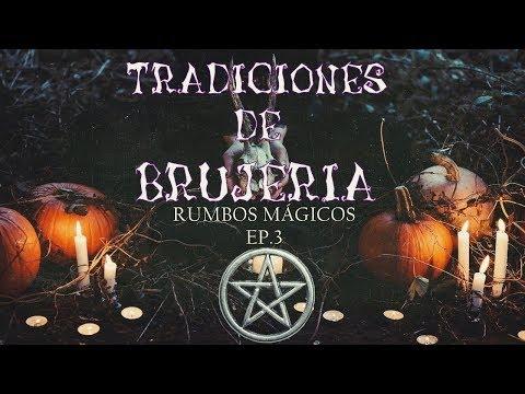 Timón y Pumba - Los consejos del buen Pumba (español/castellano) from YouTube · Duration:  3 minutes 40 seconds