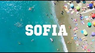 Alvaro Soler - Sofia (Versione Italiana) - SimonLuca Peluso