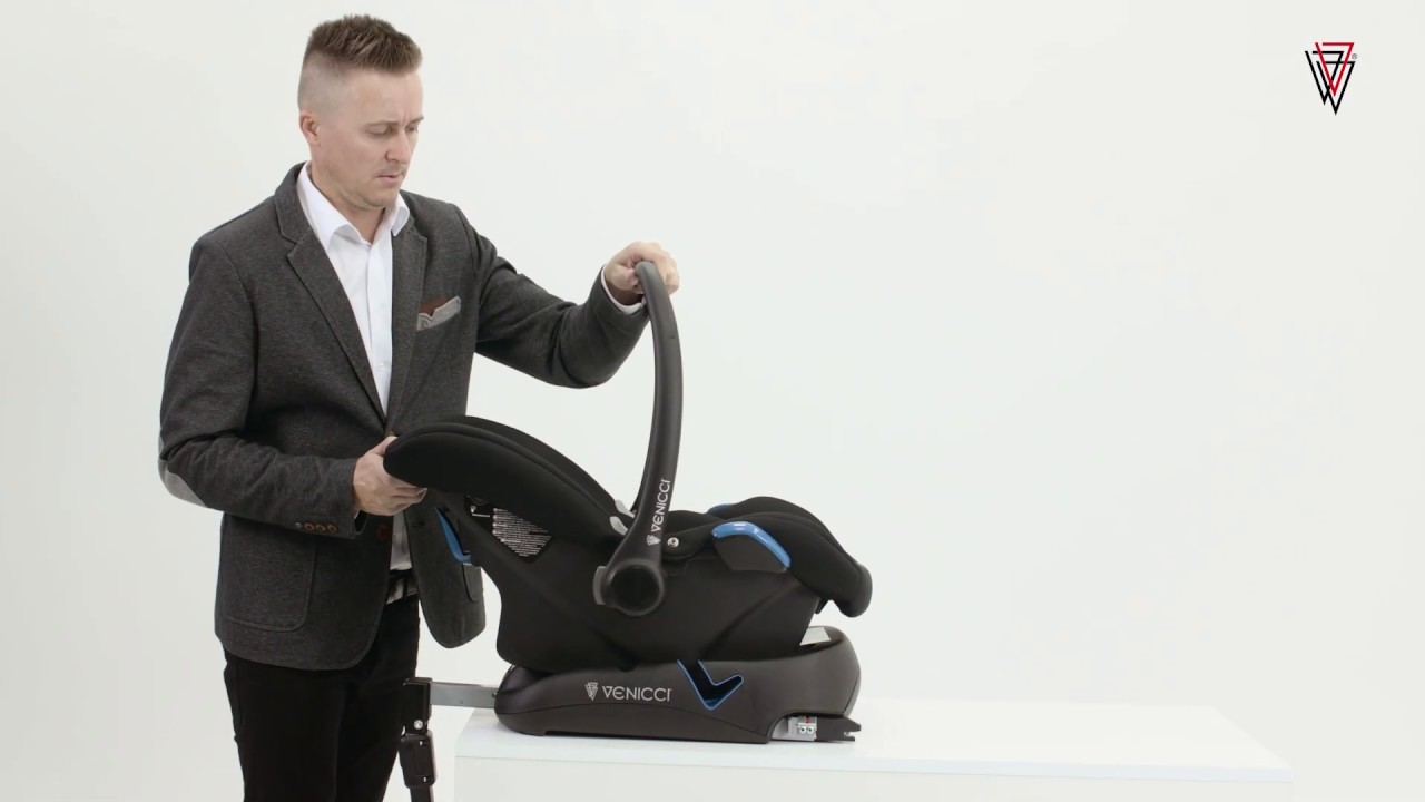 Isofix car seat base venicci investment lessons on forex trading
