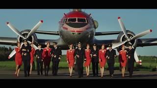Презентации клипа SOPRANO - Пилот Иванов (Эксклюзивное видео)