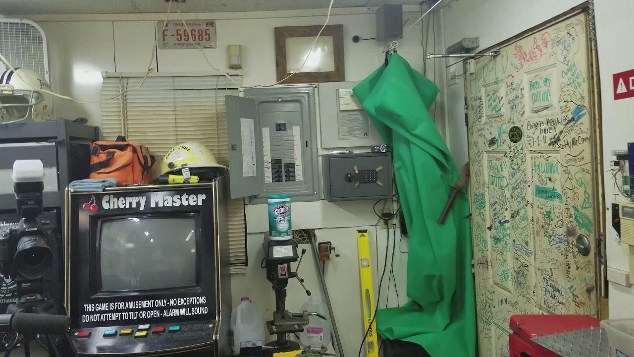 K40 Laser Cutting Engraving Machine Community   Obsolete