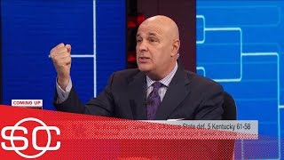 Seth Greenberg: 'Kansas State was more ready' than Kentucky | SportsCenter | ESPN
