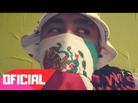 Mc Window - Desde Cero (ft El Ca$h) (MOROS RAP 2020)