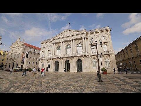 economia-portuguesa-foi-a-que-mais-acelerou-na-zona-euro-no-último-trimestre---economy