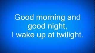good time owl city ft carly rae jepsen lyrics