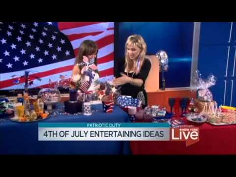 4th of july ideas nyc