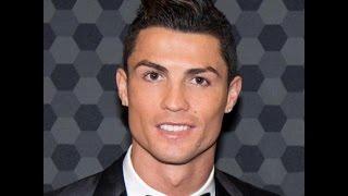 Pes 2014 UEFA CHAMPİONLAR LEAGUE FİNAL REAL MADRİD - GALATASARAY Karşılaşması