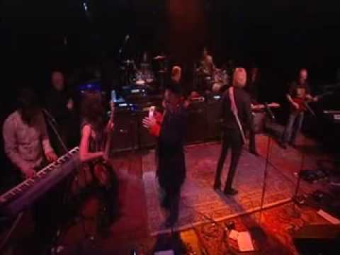 All Star Jam at Rock 'n' Roll Fantasy Camp Part 2-5