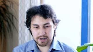 видео Особенности работы автоломбардов