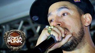 MC Tikão :: Vídeo sensacional - Especial 2 anos de Roda de Funk :: Full HD