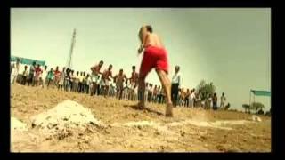 Song : kabbadi Singer : Saroop Khehra Original  Full Video