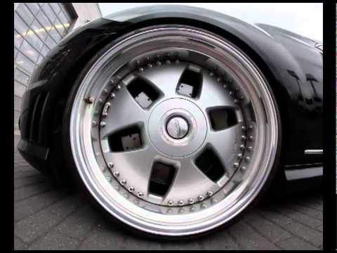Download ***MAE CROWN JEWEL***  most beautiful rim in the world
